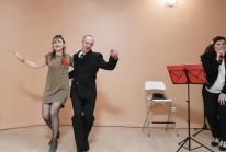 dansecaroleetjacques10